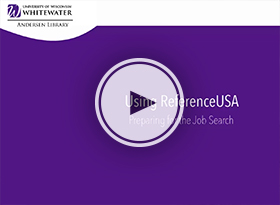 3-jobsearch_360