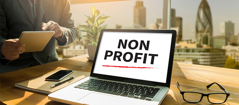 Image result for How to Help Nonprofits