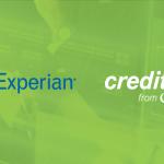 Credit.net Experian Partnership