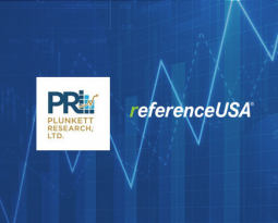 What can I do with the email list I create? - ReferenceUSA™